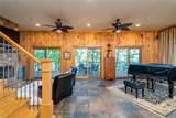 356 Hatteras Ridge - Photo 29