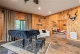 356 Hatteras Ridge - Photo 31