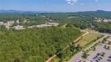 2663 Gentry Memorial Highway - Photo 1