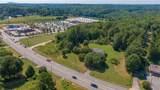 2663 Gentry Memorial Highway - Photo 11