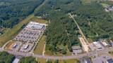 2663 Gentry Memorial Highway - Photo 13