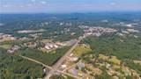 2663 Gentry Memorial Highway - Photo 14
