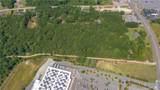 2663 Gentry Memorial Highway - Photo 16