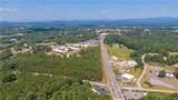 2663 Gentry Memorial Highway - Photo 7