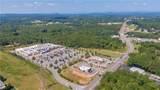 2663 Gentry Memorial Highway - Photo 8