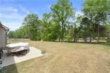 6 Leigh Creek Drive - Photo 28