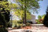 255 Jumping Branch Road - Photo 45