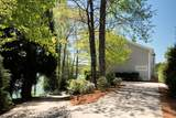 255 Jumping Branch Road - Photo 46
