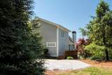 255 Jumping Branch Road - Photo 47