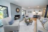 414 Shorecrest Drive - Photo 17