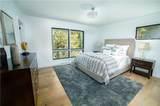 414 Shorecrest Drive - Photo 25