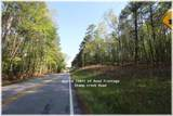 00 Stamp Creek Road - Photo 1