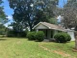 195 Oakwood Drive - Photo 1
