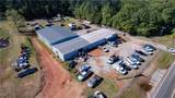 3621 Highway 29 South - Photo 12