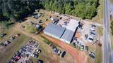 3621 Highway 29 South - Photo 21