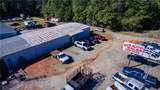 3621 Highway 29 South - Photo 3