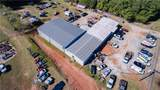 3621 Highway 29 South - Photo 5