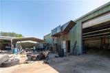 3621 Highway 29 South - Photo 6