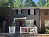 916 Georgetown Street - Photo 1