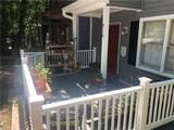 916 Georgetown Street - Photo 2