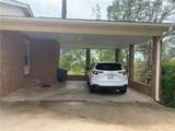 1003 Hillsborough Drive - Photo 36