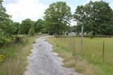330 Midway School Road - Photo 13