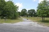 330 Midway School Road - Photo 5