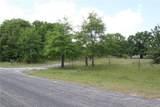 330 Midway School Road - Photo 6