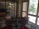 344 Cove View Court - Photo 10