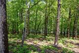 Lot 3 Spring Hollow Bark Shed Trail - Photo 4