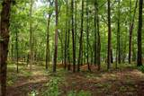 Lot 4 Spring Hollow Bark Shed Trail - Photo 2