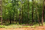 Lot 4 Spring Hollow Bark Shed Trail - Photo 4
