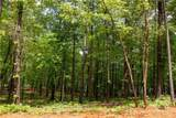 Lot 4 Spring Hollow Bark Shed Trail - Photo 5
