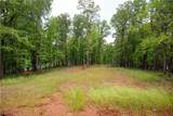 Lot 5 Spring Hollow Bark Shed Trail - Photo 4