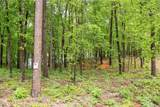 Lot 6 Spring Hollow Bark Shed Trail - Photo 3