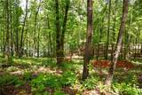Lot 7 Spring Hollow Bark Shed Trail - Photo 7