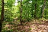 Lot 12 Spring Hollow Bark Shed Trail - Photo 10