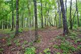 Lot 12 Spring Hollow Bark Shed Trail - Photo 11