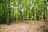 Lot 12 Spring Hollow Bark Shed Trail - Photo 12