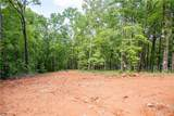 Lot 12 Spring Hollow Bark Shed Trail - Photo 13