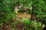 Lot 12 Spring Hollow Bark Shed Trail - Photo 4