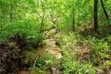Lot 12 Spring Hollow Bark Shed Trail - Photo 7