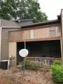 343 Old Greenville Highway - Photo 12
