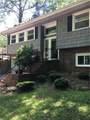 102 Poplar Terrace - Photo 2