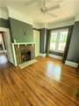 201 Butler Street - Photo 14