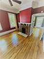 201 Butler Street - Photo 4