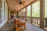 185 Hemlock Cove Road - Photo 45