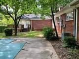122 Cherokee Circle - Photo 20