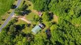 1613 Abercrombie Road - Photo 29