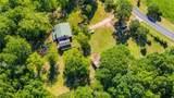 1613 Abercrombie Road - Photo 32